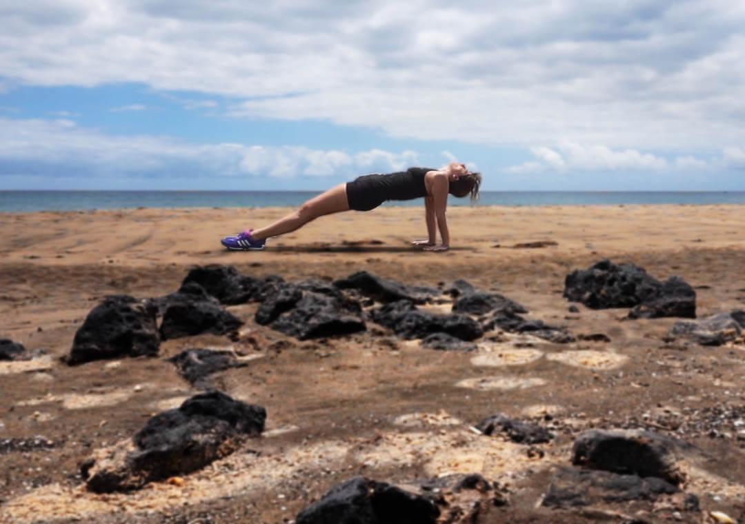 agosto ashtanga yoga
