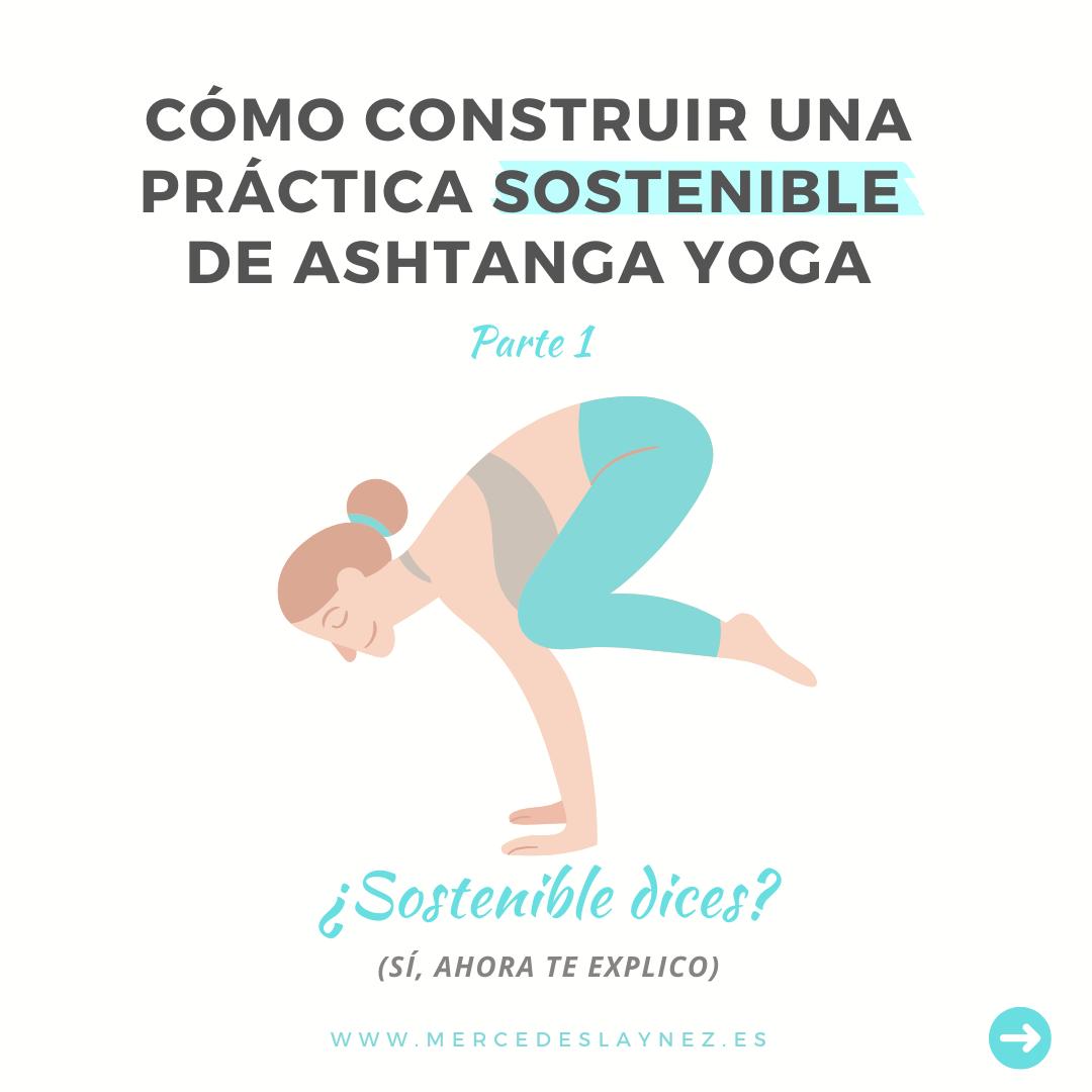 práctica sostenible 1