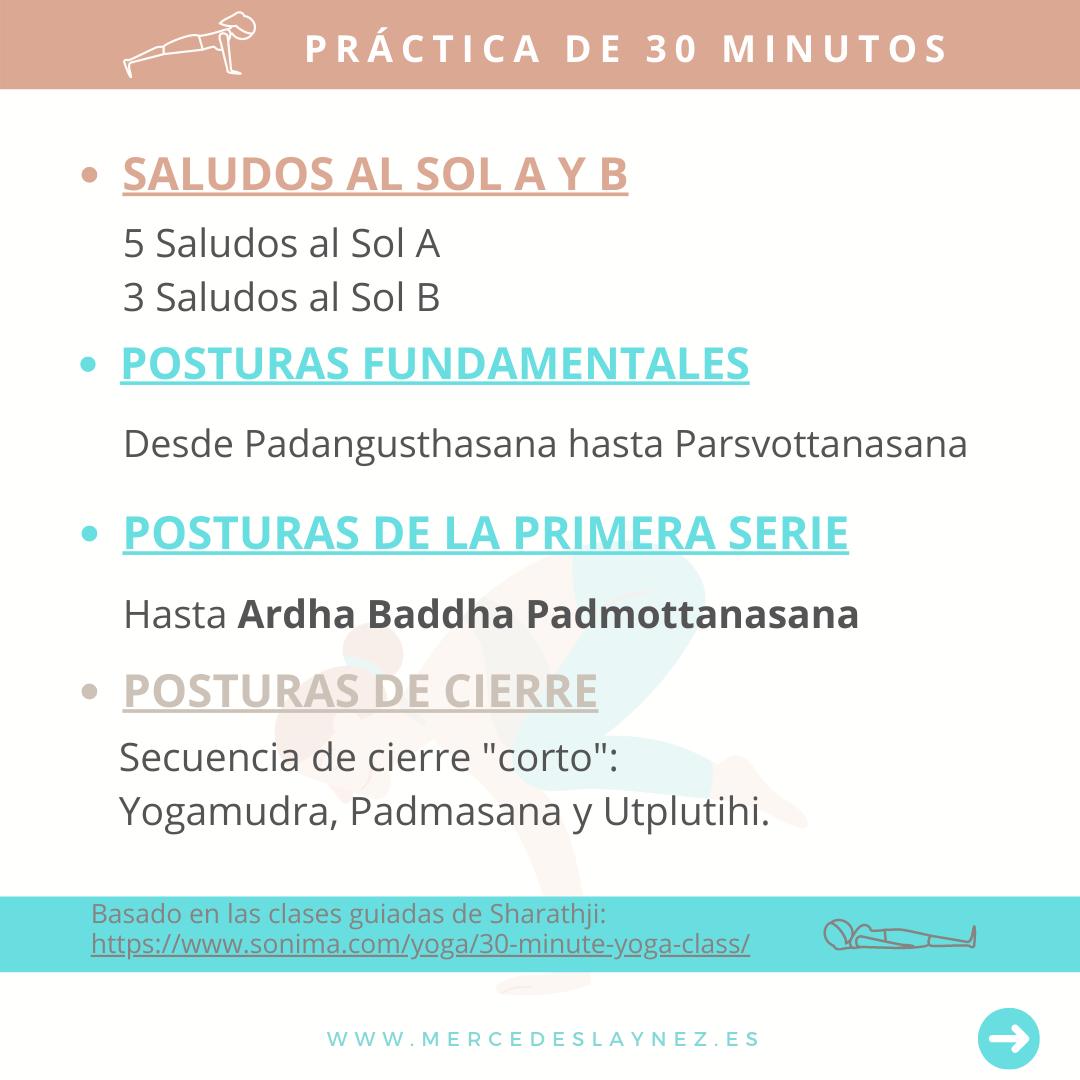 práctica sostenible 2